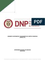 SO-L03 Lineamiento conformación  y funcionamienton del cómite de convivencia laboral.Pu.pdf