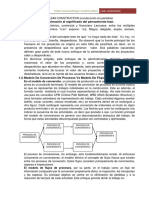 LEAN COSNTRUCTION-RESUMIDO.docx