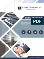 RO# 207 - S Obligatoriedad de Pago de Obligaciones Tributarias Débito Automático a Los Contribuyentes RISE de Las Categorías 6 y 7 de Todas Las Actividades (23 Mzo