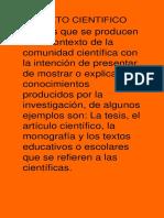 TEXTO CIENTIFICO.docx
