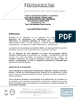 PRA PATOLOGIA DE LA EDIFICACION 2018-1.pdf