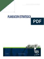 Microsoftpowerpoint Planeacionestrategica 100507142155 Phpapp01