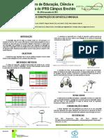 20141017162421416poster III Jepex - Projeto e Construcao de Mini Baja