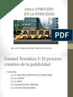3 PROCESO CREATIVO DE LA PUBICIDAD.pptx