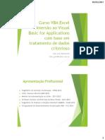 Curso VBA Excel - Básico.pdf