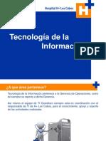 Tecnología de la Información.pptx