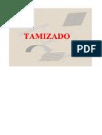 DocumentSlide.org Tamizado