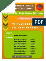 diagnosticodelambayeque-140527175707-phpapp01.pdf