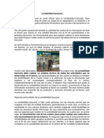 Definición de contabilidad bancaria.docx