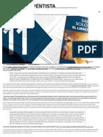 LOS ESCOGIDOS _ Revista Adventista.pdf