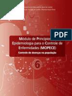 modulo_principios_epidemiologia_6.pdf
