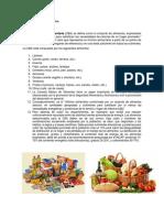 alimento de la canasta básica.docx