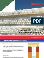 TUBERIAS DURMAN COLOMBIA.pdf