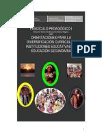 diversificaciondes(1).pdf