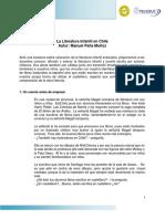 La_literatura_Infantil_en_Chile.pdf