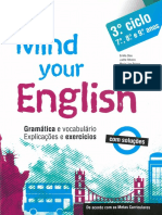 Mind Your English - 3.º Ciclo.pdf
