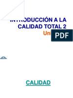 HCAT_resumen_u01