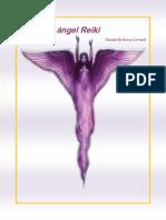 33523412-Angel-Reiki.en.es (1)