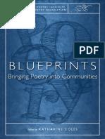 Blueprints eBook