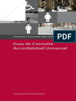 guc3ada-accesibilidad-universal Chile.pdf