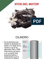 Elementos Del Motor (2)