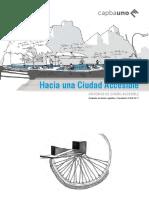 Guia de Accesibilidad Argentina