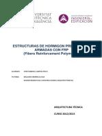 ESTRUCTURAS DE HORMIGON PRETENSADO CON FRP.pdf