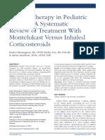 jurnal asma 4.pdf
