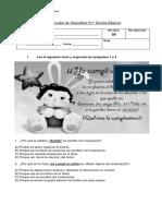 pruebagramatica1 (2)