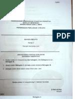 Kedah_BM2010