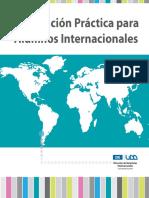 30.08.16handbook_alumnos_internacionales_español