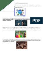 Ciencias Auxiliares de la Fisica.docx