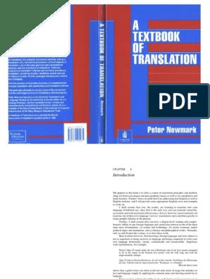Entre amis textbook pdf download