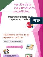 Prevención de la violencia y Resolución de conflictos.pptx