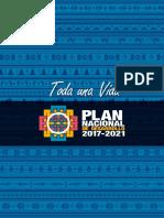 Plan del buen vivir.pdf