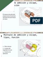curso-multiple-admision-escape-tipos-funcion-automotriz.pdf