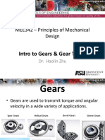 Intro to Gears & Gear Trains.pptx