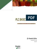 Basic PLC Training .pdf