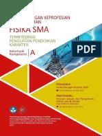 KK A.pdf