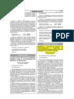 DS 015-2014-EM Comercializacion y Seguridad