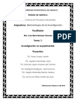 Metodologia_investigacion_no_experimenta (1).docx