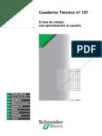 el bus de campo_una aproximación al usuario.pdf