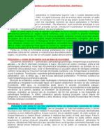 Psihologie2010-Tematica Licenta Cu Scheme Foto