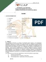 UD Microbiología.pdf