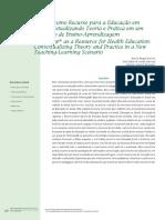 iniciação cientifica na graduação o que diz o estudante de medicina.pdf