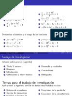 refuerzo_7