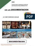 1464196862.pdf