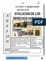 Informacion Teorica-modulo Informativo
