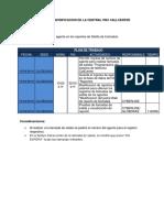 SERVICIO DE MODIFICACION DE LA CENTRAL PBX CALLCENTER.docx