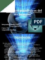 trabajodefilosofialistoo-100607170001-phpapp02